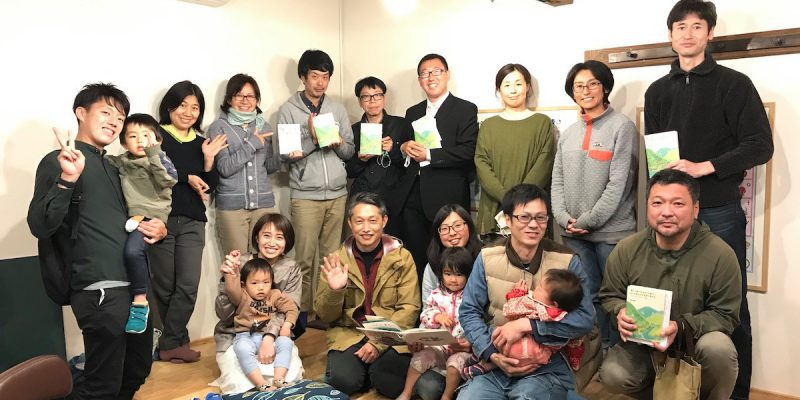 20210406_shizuoka_10