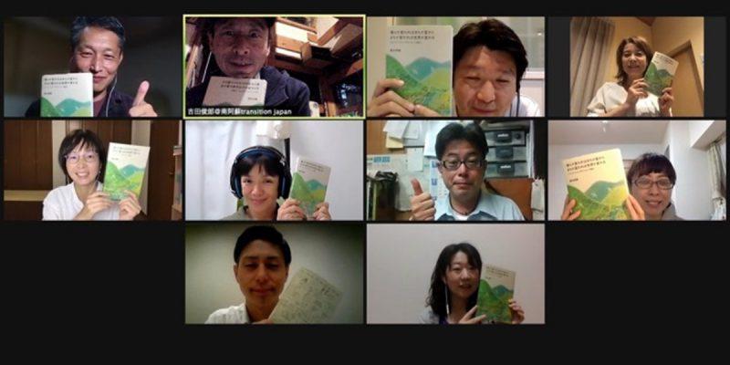 20210527_kumamoto_00